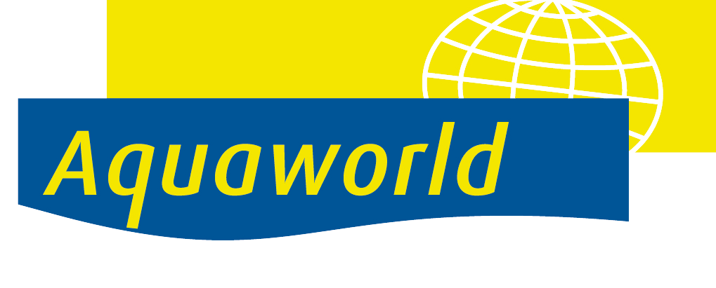 Logo Aquaworld
